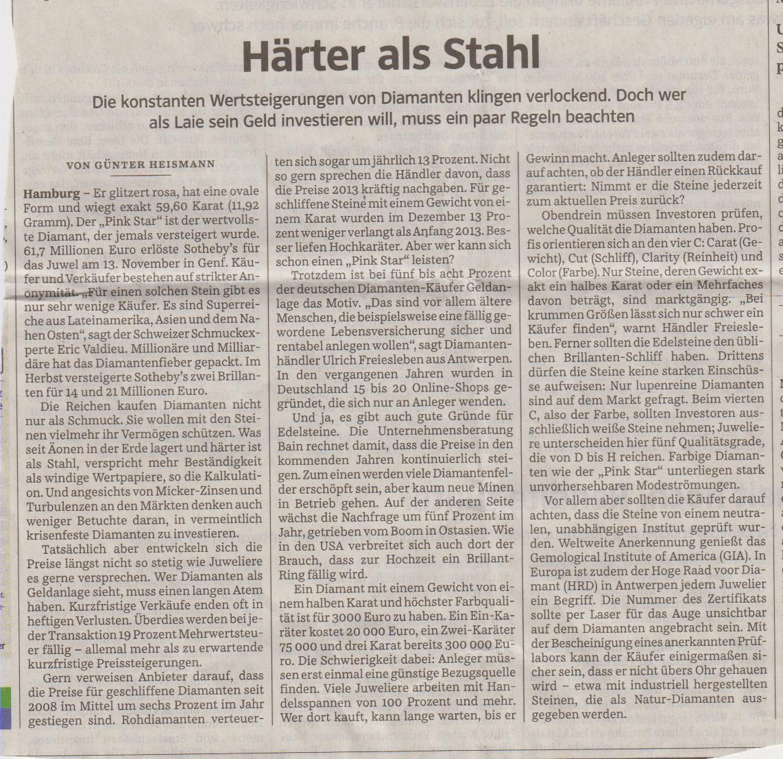 Härter-als-Stahl