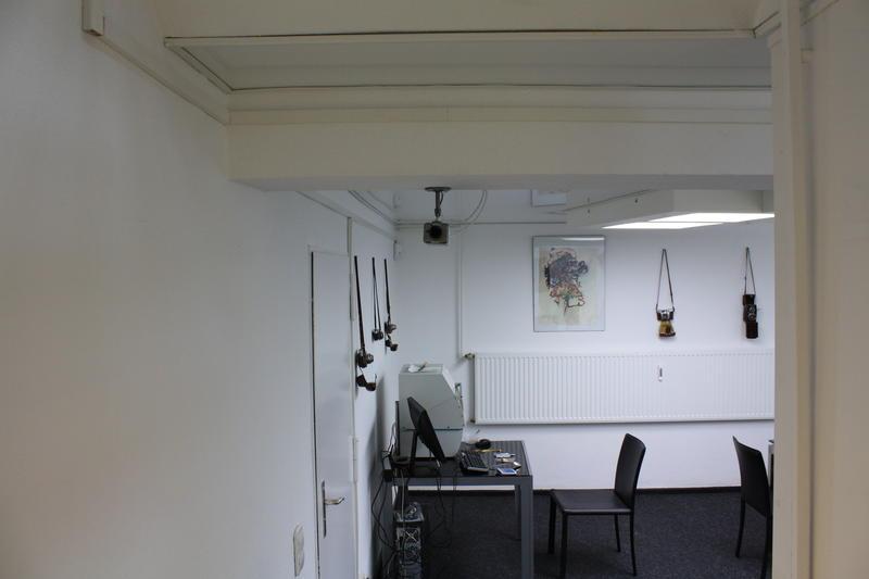 img 4696 1 scheideanstalt in karlsruhe. Black Bedroom Furniture Sets. Home Design Ideas